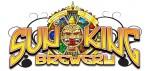 SUNKING_side-logo_1-1024x490