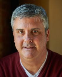 Jim May 2 2015