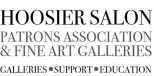 Hoosier Salon Logo 2015 use mini