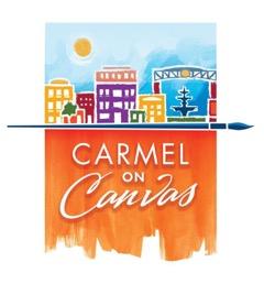 Logo_Carmel_On_Canvas_big copy