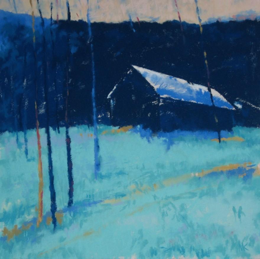 kelly-winter-barn